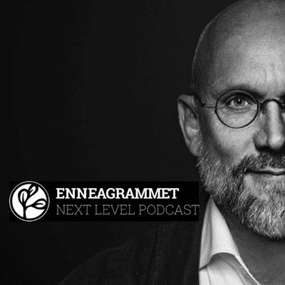 Enneagrammet Next Level podcast - podcast