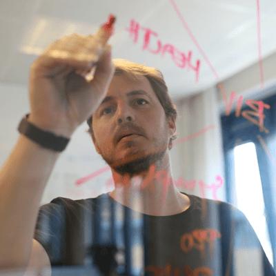 Science Stories - Algoritmer hjælper læger med at forudsige hjerteanfald