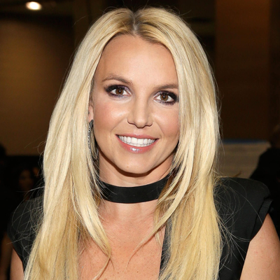 MIXEDisBetter By DJ Jorge Gallardo - 042 MIXEDisBetter - Running Slowly with Britney (Shining Stars)