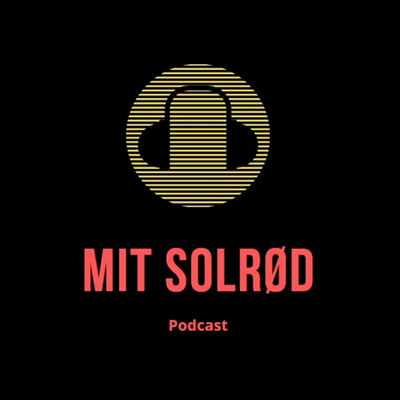 Mit Solrød - Intro - hvad er Mit Solrød ?