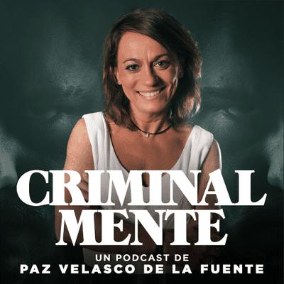 CRIMINAL-MENTE - T1E03 Angie: en busca del crimen perfecto