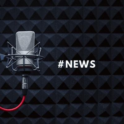 deutsche-startups.de-Podcast - News #14 - Mangrove - Collato - VSquared - N26 - Zeitgold - Lillydoo