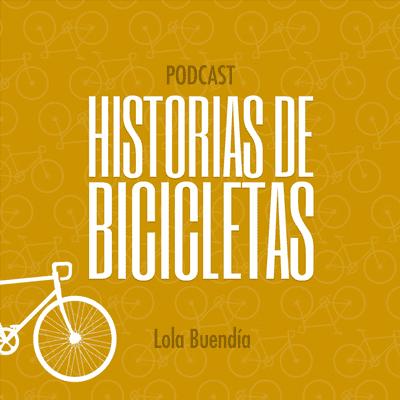 Historias de bicicletas - #08 Sufragistas en bicicleta