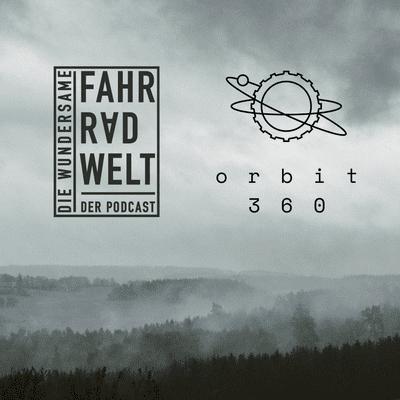 Die Wundersame Fahrradwelt - Orbit360 Spezial - After Race Talk (Webinar)