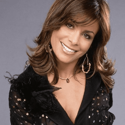 DJ Jorge Gallardo Radio - 3HITSMIXED 035 Paula Abdul - Feeling Good