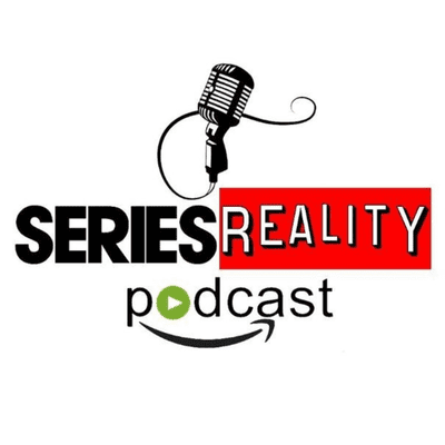 Series Reality Podcast - PROGRAMA 4X15. Especial Recomendaciones De Los Oyentes: Series, Cine, Documentales, Anime Y Más. Repaso Últimos Estrenos