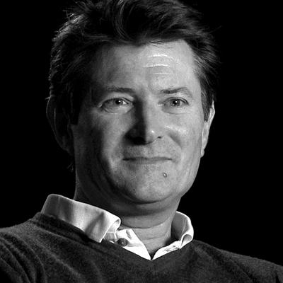 Korridoren - Jens Gaardbo: Mød Mr. News, der er tilbage på skærmen
