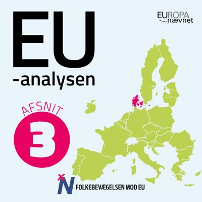 EU-analysen: Ærlig snak om EU - EU's forsvarspolitik og det danske forbehold