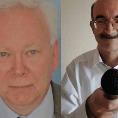 Insider Research im Gespräch - SAP S/4HANA Umstieg: Was CEOs wissen müssen, ein Interview mit Dietmar Kieslich von der PROFI AG