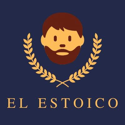 El Estoico | Estoicismo en español - #15 - Entrevista estoica a César de la Paz, entrenador de personas.