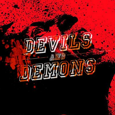 Devils & Demons - Der Horrorfilm-Podcast - 128 30 Days Of Night (2007)