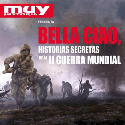 Bella Ciao, historias secretas de la Segunda Guerra Mundial - Tráiler