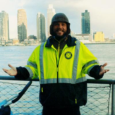 Un Gran Viaje - Consejos para viajar a pie, con Nacho Dean - Episodio exclusivo para mecenas