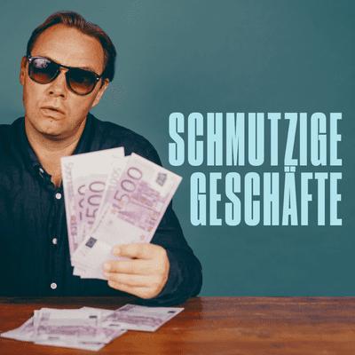 Schmutzige Geschäfte - Die Schlachthaus-Razzia (S04/E08)