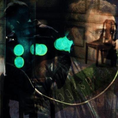 Projektionen - Kinogespräche - Episode 23_Die Figur des Gangsters