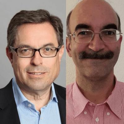 Insider Research im Gespräch - Monitoring der IoT-Sicherheit, ein Interview mit Rainer Richter von IoT Inspector