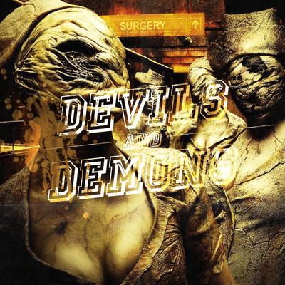 Devils & Demons - Der Horrorfilm-Podcast - 120 Silent Hill/Silent Hill Revelation (2006-2012) feat. Sina
