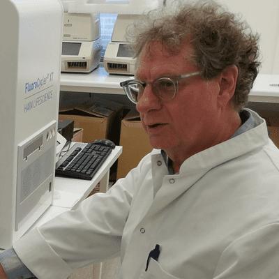 Science Stories - Nye vacciner på vej mod COVID-19