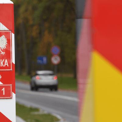 Vis à vis - Wie steht es um die deutsch-polnische Freundschaft, Dagmara Jajeśniak-Quast?