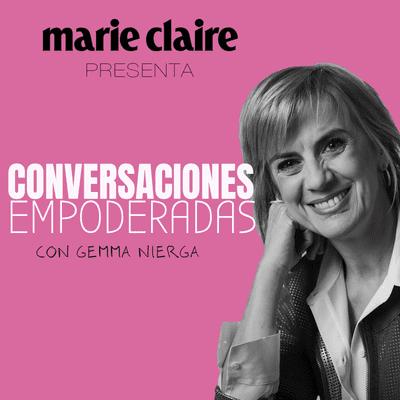 Conversaciones Empoderadas - podcast