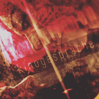 Projektionen - Kinogespräche - Episode 25_ Day of the Woman