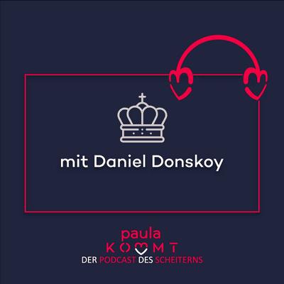 Devils & Demons - Der Horrorfilm-Podcast - 109 - Die heimliche Affäre von Prinzessin Diana