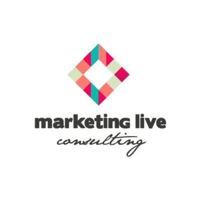 Marketing Live. Esther Reinoso - Consejos para elegir el nombre de tu empresa. Ep. 01