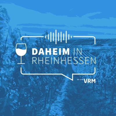 Daheim - Folge 30 - Digitale Zukunft