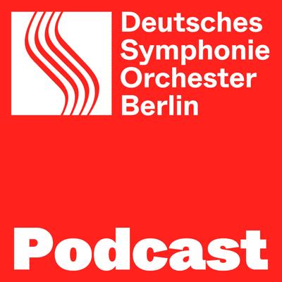 Berlin braucht Musik! - podcast