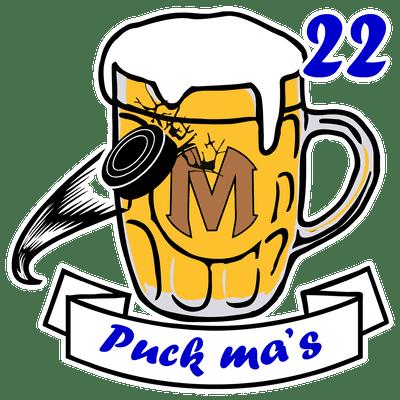 """Puck ma's - Münchens Eishockey-Stammtisch - #22 """"Wir sind alle Eishockey-Fans"""" - wie viel ist da noch dran?"""