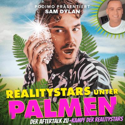 Realitystars unter Palmen - #1 Paul Elvers packt aus!