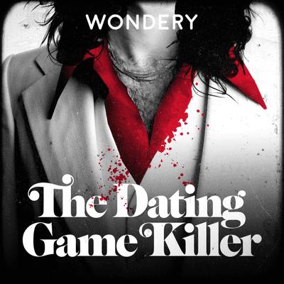 The Dating Game Killer: un caso real - E01 Tali