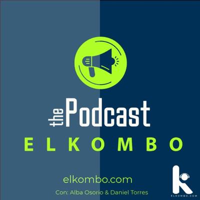 El Kombo Oficial - podcast