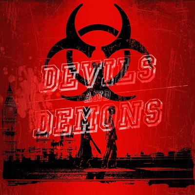 Devils & Demons - Der Horrorfilm-Podcast - 181 28 Days/Weeks Later (2002-2007)