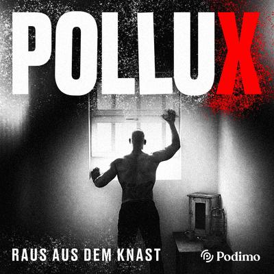 Pollux – Raus aus dem Knast