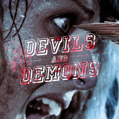 Devils & Demons - Der Horrorfilm-Podcast - 186 Zombie/Zombi 2/Woodoo (1979) feat. Dominik Roth (Couch Tomatoes)