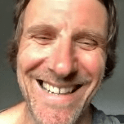 Turned Out A Punk - Episode 307 - Jason Williamson (Sleaford Mods)