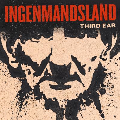 Third Ear: Ingenmandsland - Episode 5:6 - Jekyll og Hyde