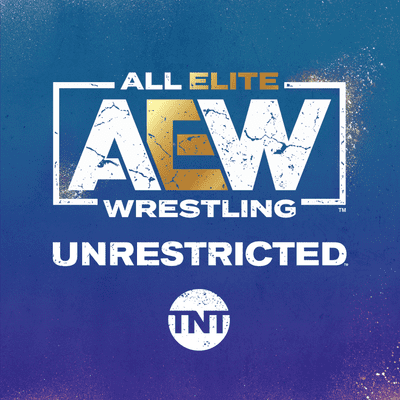 AEW Unrestricted - 2point0