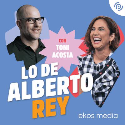 Lo de Toni Acosta