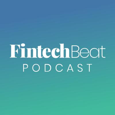 Fintech Beat - The Investors, Ep. 19
