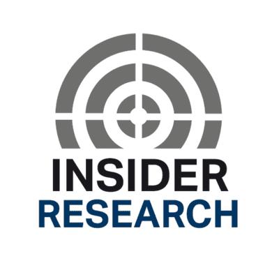 Insider Research im Gespräch - podcast