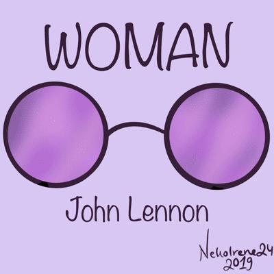El Recuento Musical - «Woman» – Mucho más que el primer single póstumo de Lennon