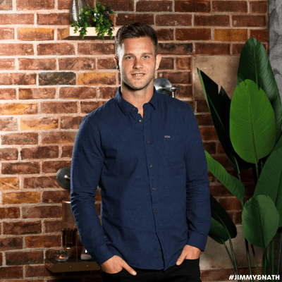 Jimmy & Nath - Hit Hobart 100.9 - MAFS: Jake Edwards Chats Cheating & Rumours He Is Dating Jess Brody