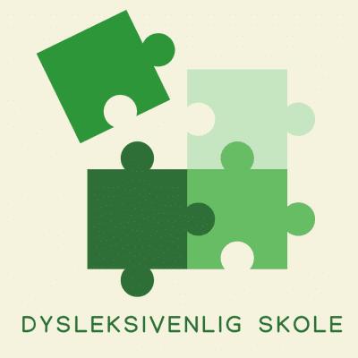 Dysleksivenlig Skole - Hvordan skaber vi en god skole for elever med dysleksi? - Paneldebat