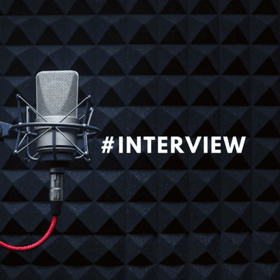 deutsche-startups.de-Podcast - Interview #27 – Felix Ohswald (GoStudent) #Unicorn