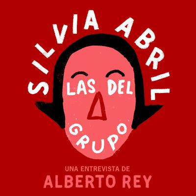 ¿Quieres conocer a Silvia Abril?