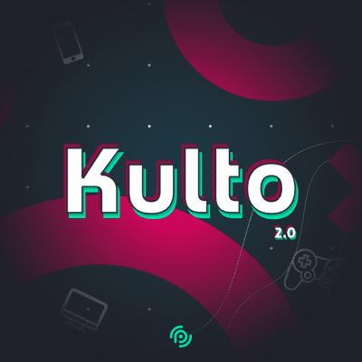 Kulto - Todas quieren ser ClubHouse | ¿Nuevos iPad a la vista?