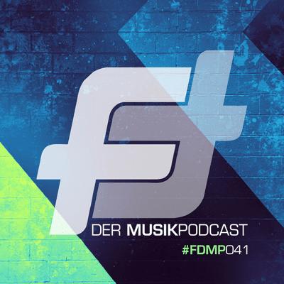 "FEATURING - Der Podcast - #FDMP041: TV-Kritiken, Felix Lobrecht, Covid-19 und Themensprünge ""par ex·cel·lence"""