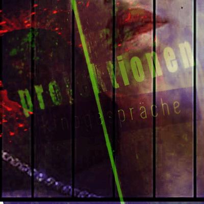 Projektionen - Kinogespräche - Episode 22.2_Das postmoderne Kino von Brian de Palma: Part Two